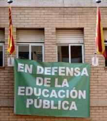 IES Élaios - Zaragoza