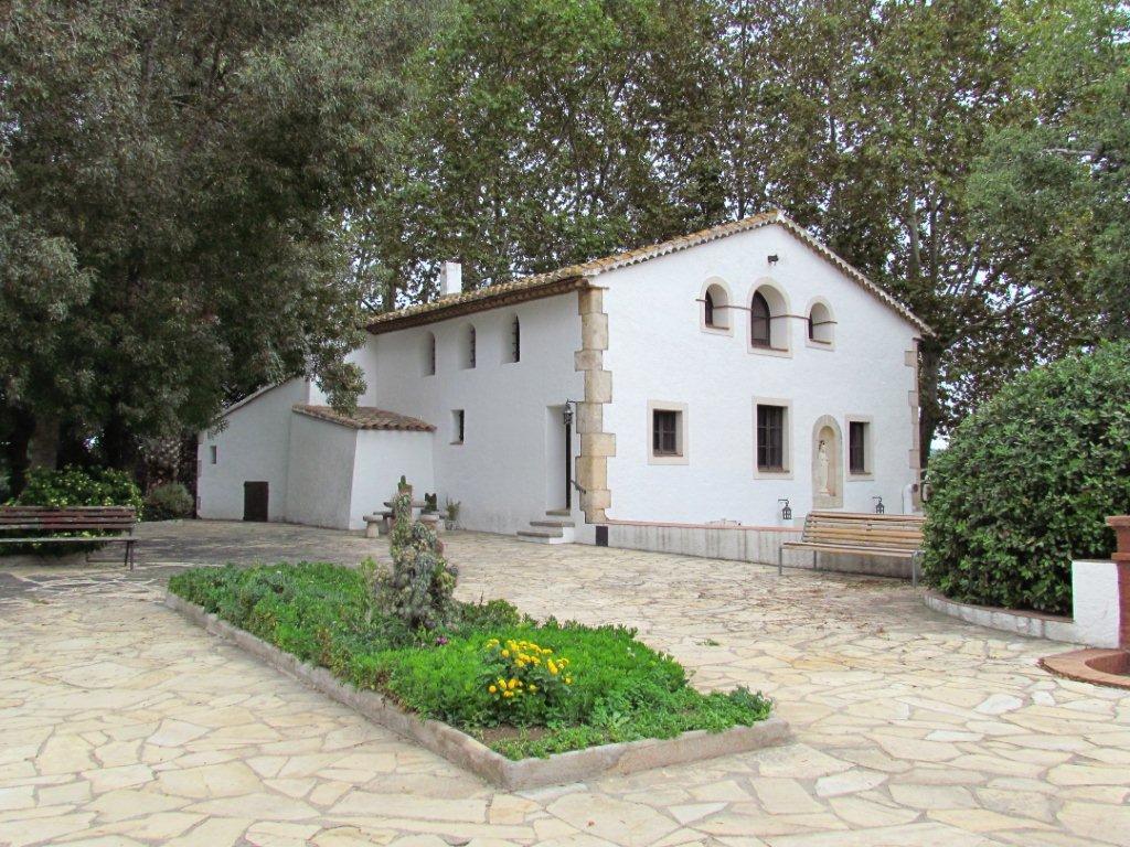 Relat la casa on va n ixer maria r fols bruna mare for Morato vilafranca