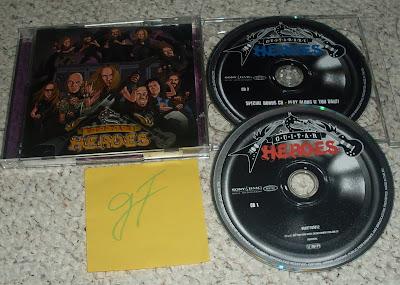 VA-Guitar_Heroes-2CD-2007-gF
