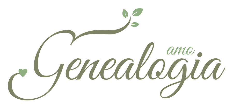Imagens Heráldicas do site