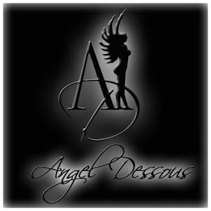 Angel Dessous