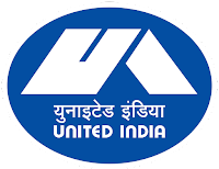 UIIC Admit Card