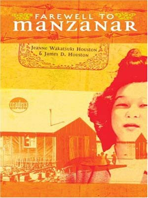 farewell to manzana Introduction in the tradition of eyewitness accounts, farewell to manzanar convinces readers through a sincere, objective recounting of events in the girlhood o.