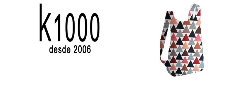 k1000