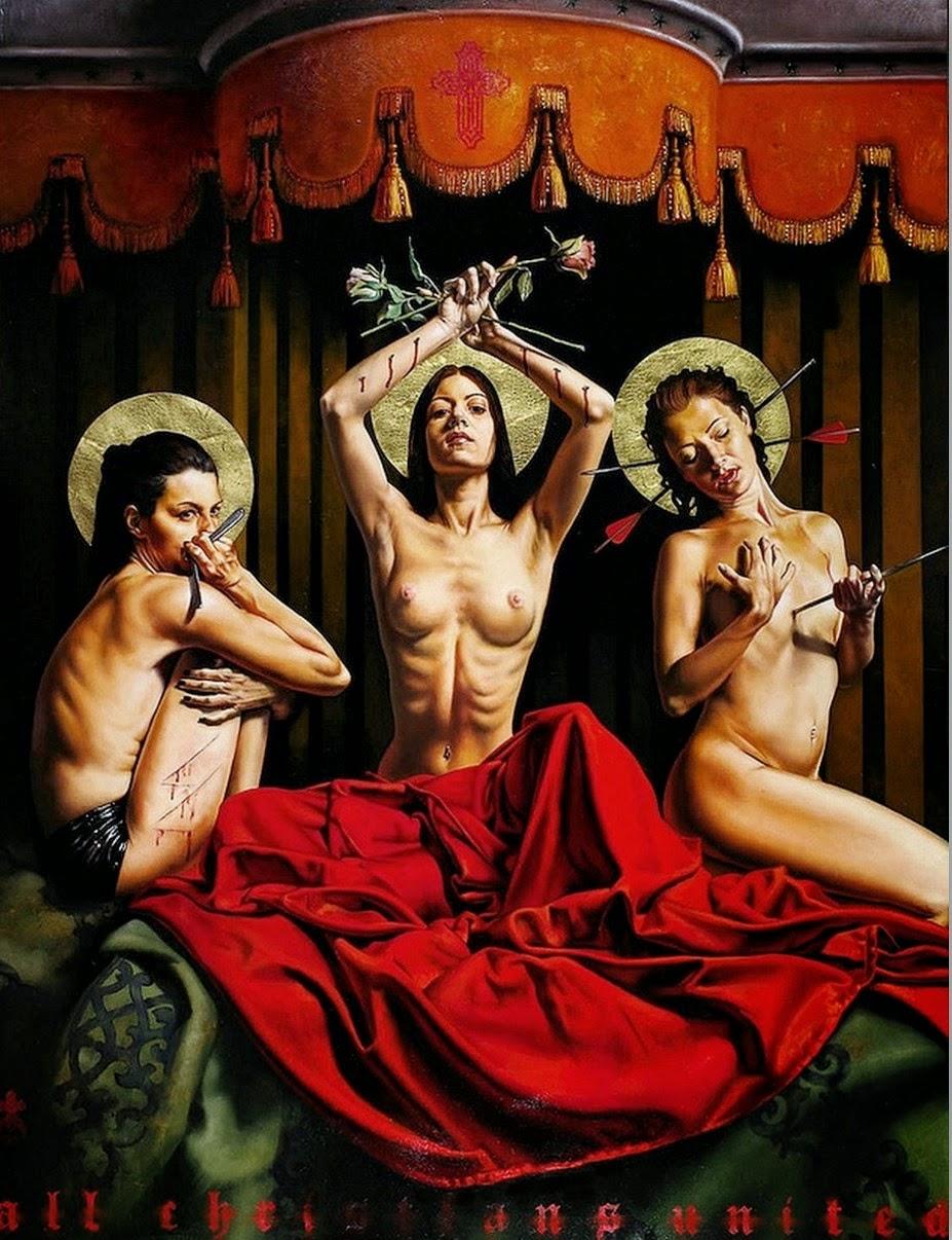 desnudo-pintado-al-oleo