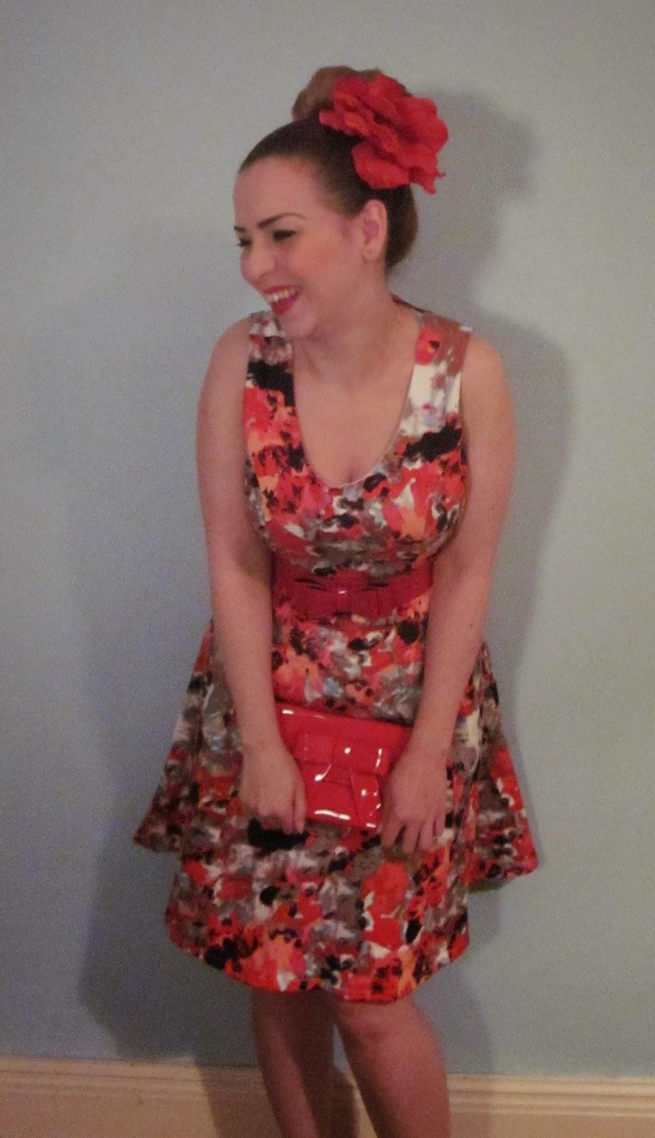 Ladies Burlesque Basque and Petticoat Set Womens Lingerie Fancy Dress Pnk  DK