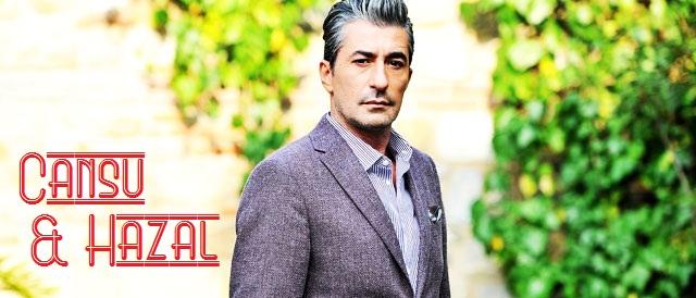 Sinopsis Drama Turki Cansu dan Hazal ANTV Episode 1-Tamat
