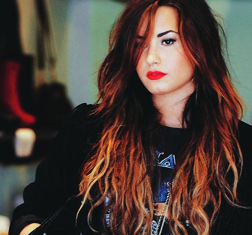 Demi Lovato | DemiLovatoDaily.com Photo Gallery // The
