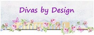 Divas by design New challenge Blog