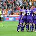 Milan 1, Fiorentina 2: Purple Haze