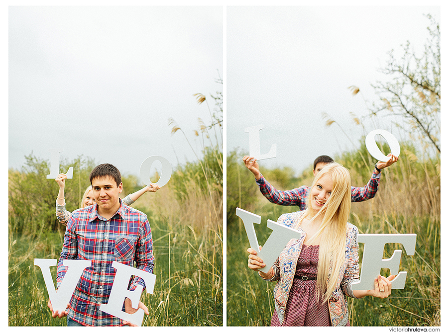 Свадебный фотограф Краснодар, Пятигорск, КМВ Виктория Хрулёва