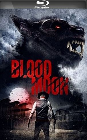 Blood Moon 2014 BluRay Download
