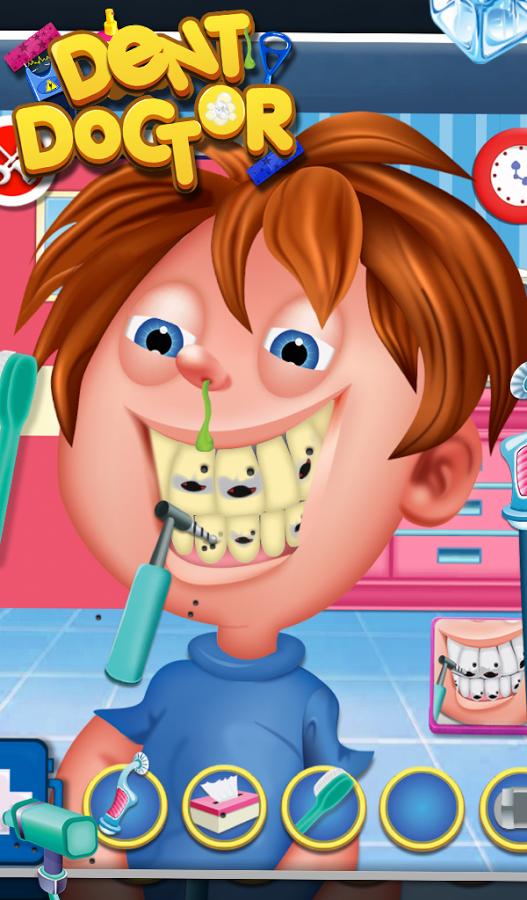 tongue surgery