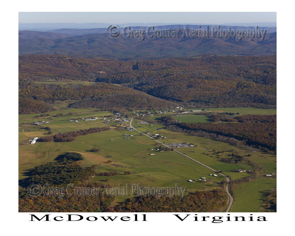 Old Virginia Blog: Just Another Day At The Office