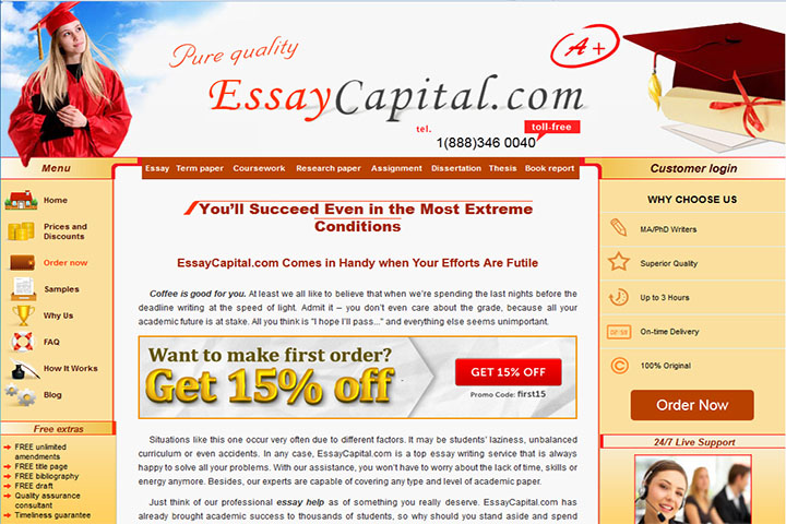How To Buy Essays Online This Is Mandatory So A Writer Is A Native English Speaker Thanks To This  Essays Are Written Without Any Errors And Weird Sentences Business Essays also Essay On Global Warming In English  Thesis Generator For Essay