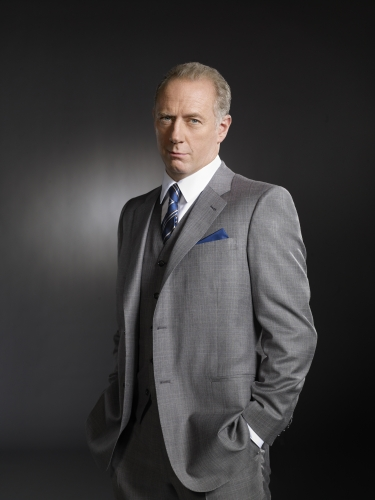 Xander Berkeley Wallpapers Valerie Cruz Num NEWSMOV