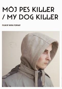 Ver Moj Pes Killer (2013) Online