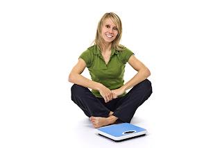 Idealgewicht.at | Abnehmen, Diät - schlank werden durch Ernährung