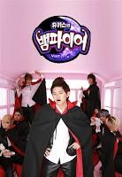 Ma Cà Rồng Thần Tượng - Vampire Idol 2011