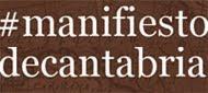 Manifiesto de Cantabria