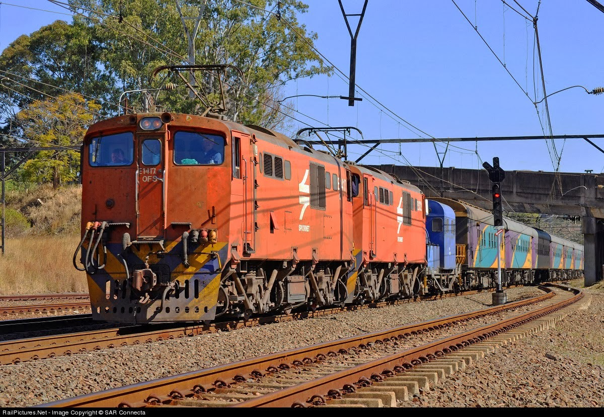 RailPictures.Net (15)