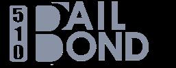 510 Bail Bond 1-855-510-BAIL