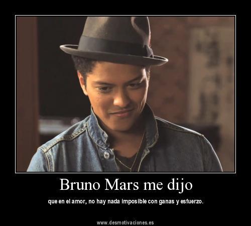 Bruno mars 2012 bruno mars 2012