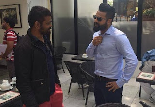 Nannaku Prematho Box Office Prediction| Expectation