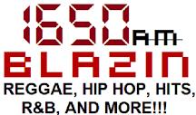 BE THE NEXT UPCOMING RADIO AIRPLAYS STAR!!!