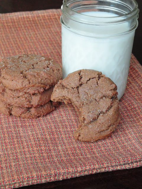 Molasses-Cookies.jpg