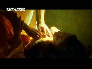 nandita das sex scene