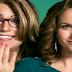 Ratings de la TVboricua: De series, telenovelas ¡y algo más! (lunes, 26 de noviembre de 2012)