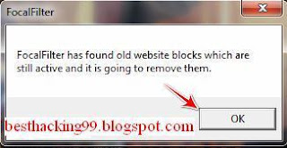 How To Block a Website For  Specific Time Period in Window