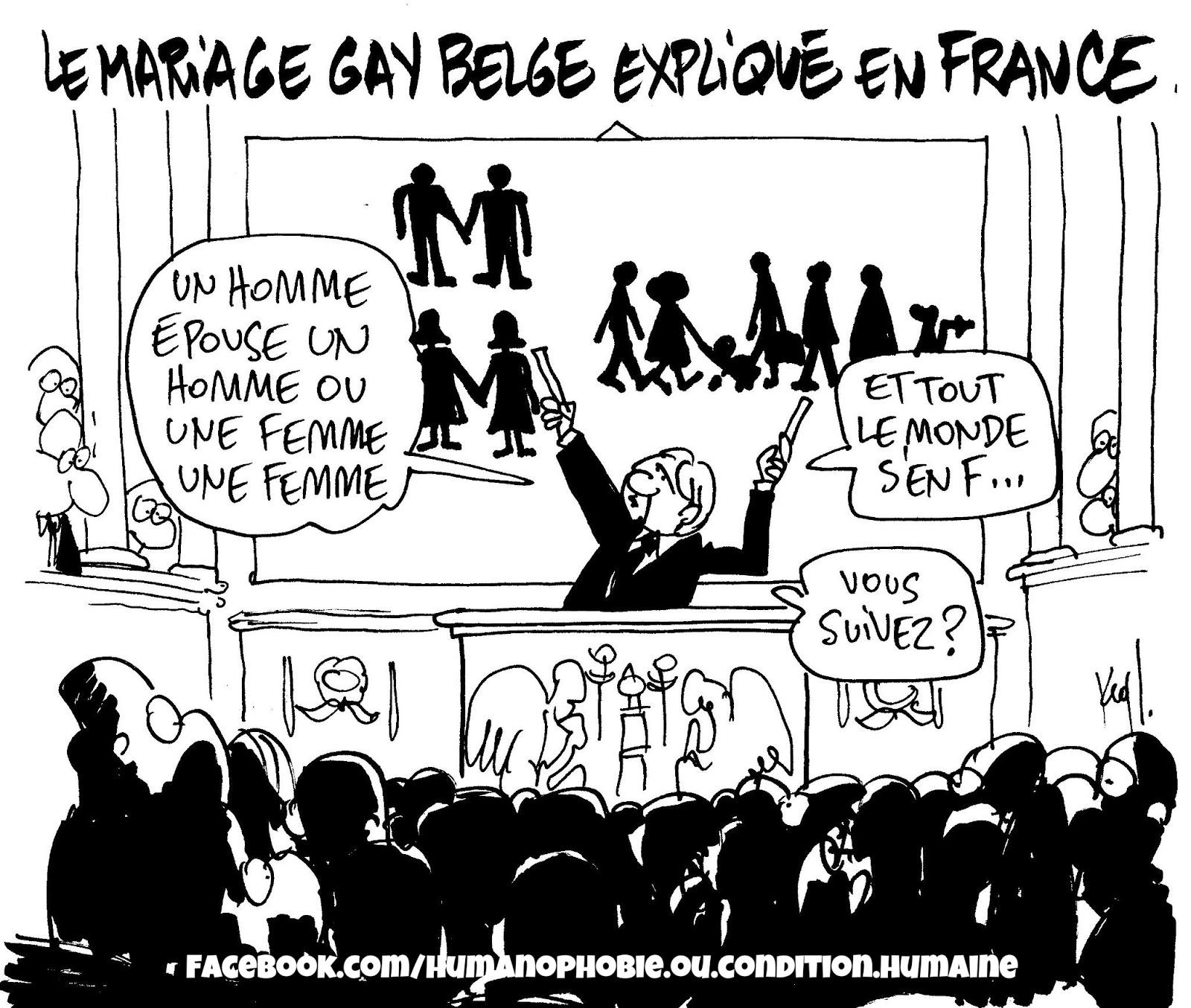 le dimanche indo europ en pouser une hypoth - Dfinition Mariage Putatif