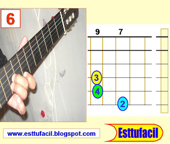 ESTTUFACIL 013 guitar position 06