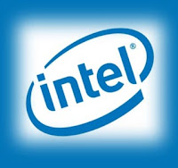 Upcoming Atom chip of Intel wont support Linux