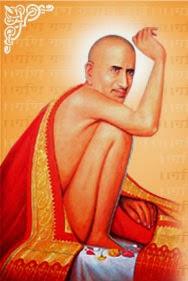 Gajanan Maharaj Pictures