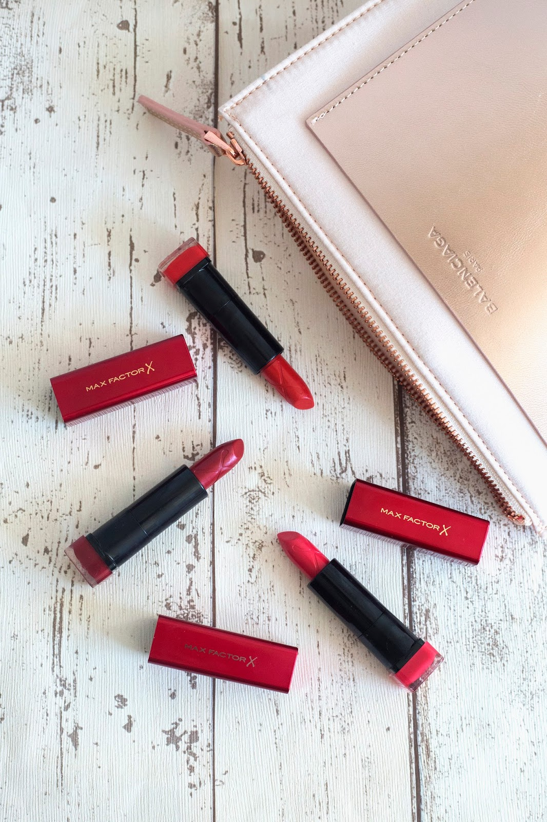 max-factor-marilyn-monroe-lipstick-review
