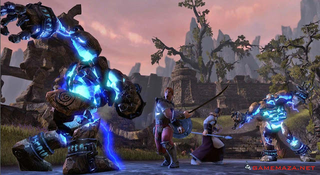 The-Elder-Scrolls-Online-PC-Game-Free-Download