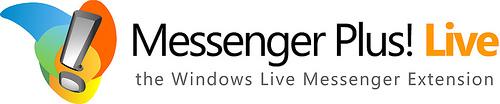 Messnger Plus Live (msn plus)