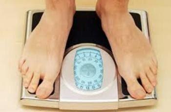 Diet dan Cara Mudah Menurunkan Berat Badan