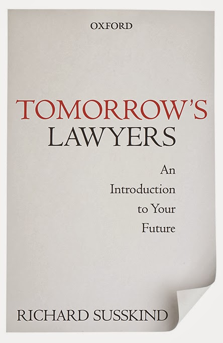 http://www.susskind.com/images/book-tomorrows-lawyers.jpg
