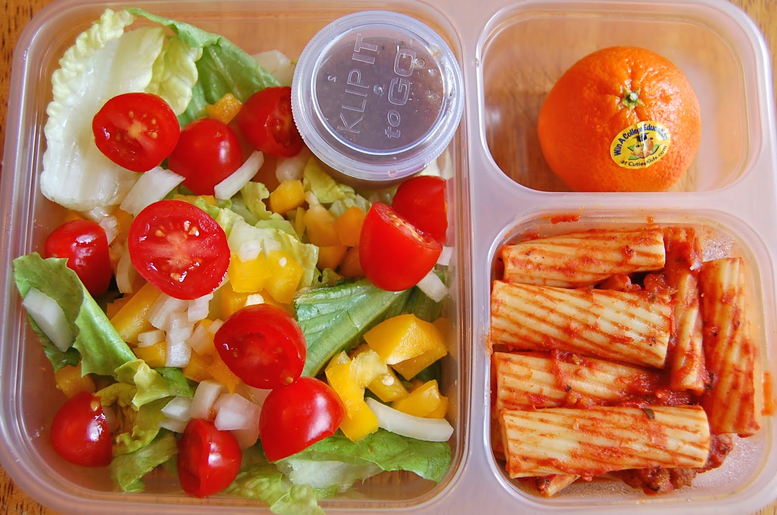 healthy lunch Pack these easy and healthy lunch foods for school or work find recipes for sandwiches, wraps, salads, and more.