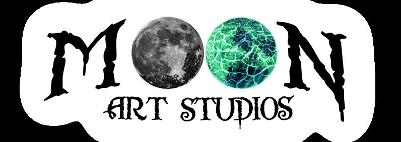 Moon Art Studios