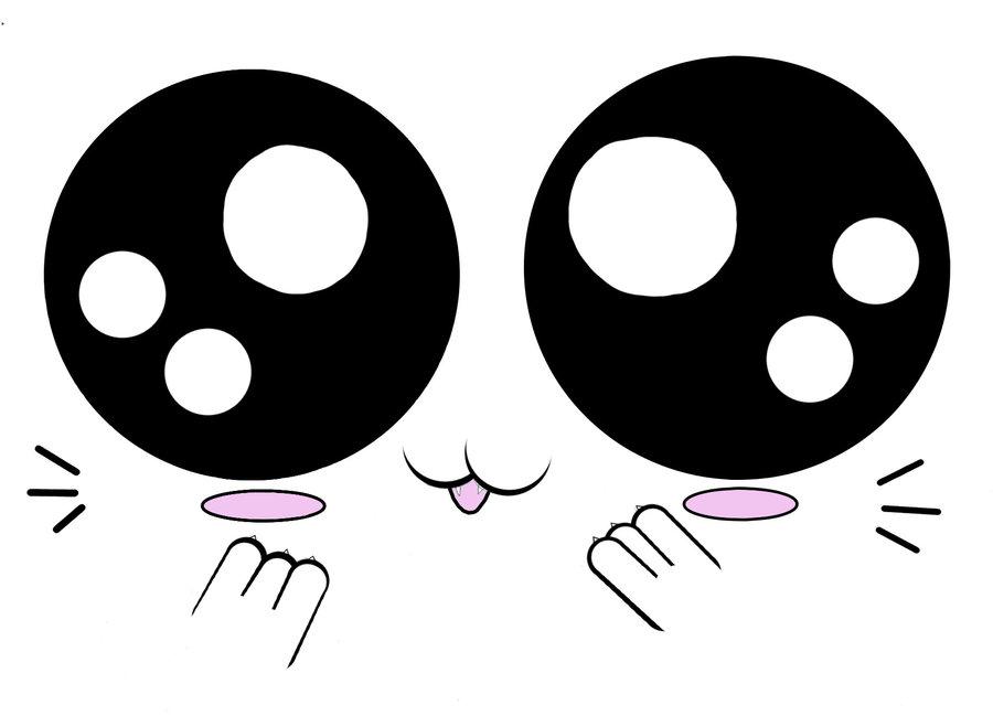 Kawaii+Chibi+neko.jpg