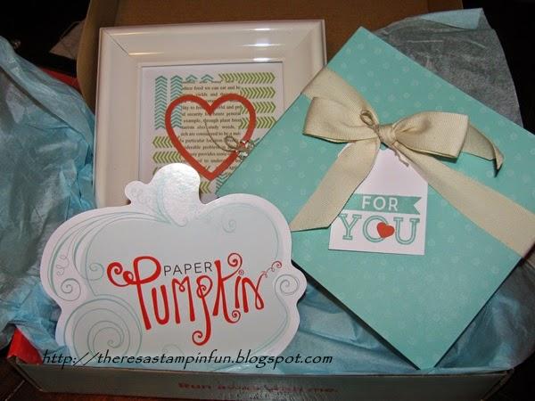 http://theresastampinfun.blogspot.com