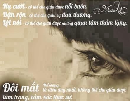 Hình ảnh đẹp trên Facebook với những câu nói ý nghĩa nhất