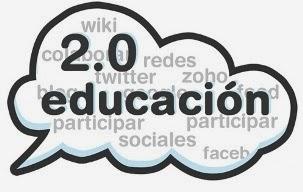 Blogger en la educación