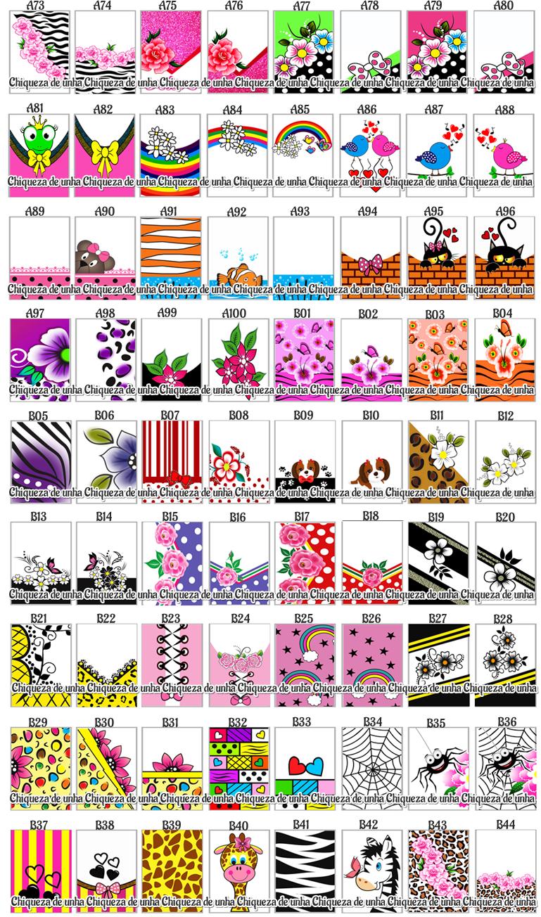 4.bp.blogspot.com/-eLN-Cnc4rZk/U7SF_VHaPAI/AAAAAAAAm7E/Lw-Gc-HWegQ/s1600/cartela+nova+02.png