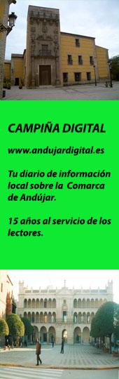 Campiña Digital.